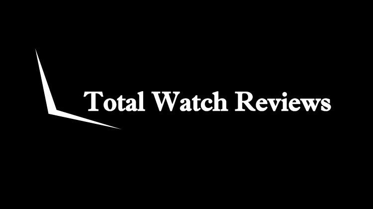 totalwatchreviews