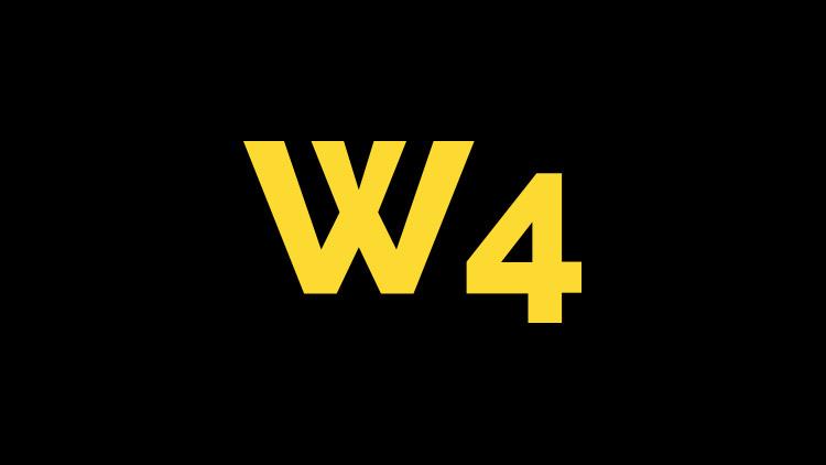 w4watch