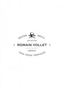 http://www.romainvollet.com/rvws/wp-content/uploads/2016/02/ROMAIN_VOLLET_magazine-3-212x300.jpg