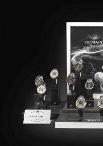 http://www.romainvollet.com/rvws/wp-content/uploads/2016/02/ROMAIN_VOLLET_magazine-50-212x300.jpg